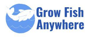 G.F.A. logo